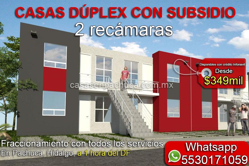 Casas Infonavit Pachuca : Casa en venta pachuca hidalgo se acepta credito infonavit