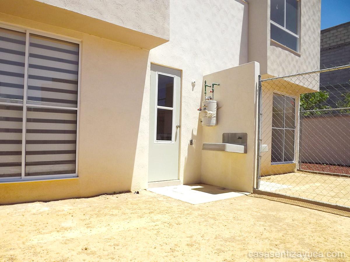 Casas Infonavit Cancun : Casas de infonavit en puebla economicas departamentos y casas