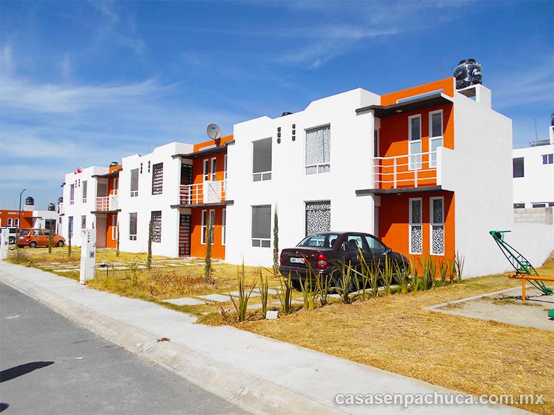 Casas Infonavit Pachuca : Fotos de casas en venta modelos y precios de venta de casas con
