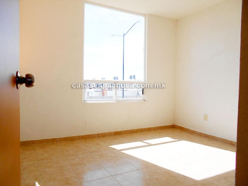 Casas infonavit de 2 pisos 2 rec maras desde 500 000 a 1 hora del df - Tramites legales para alquilar un piso ...
