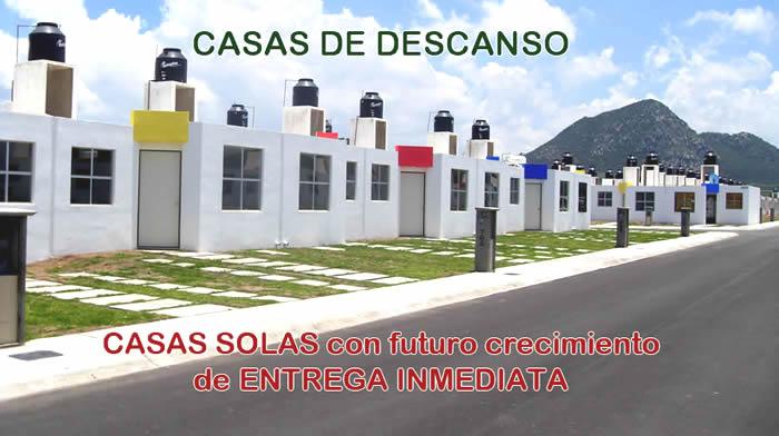 Casas Infonavit Queretaro : Casas infonavit queretaro economicas casas credito infonavit